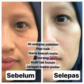 Testimonial Youth Shaklee (47)