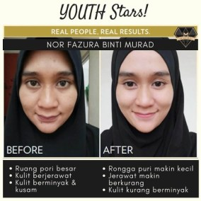 Testimonial Youth Shaklee (50)