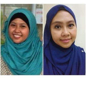 Testimonial Youth Shaklee (56)