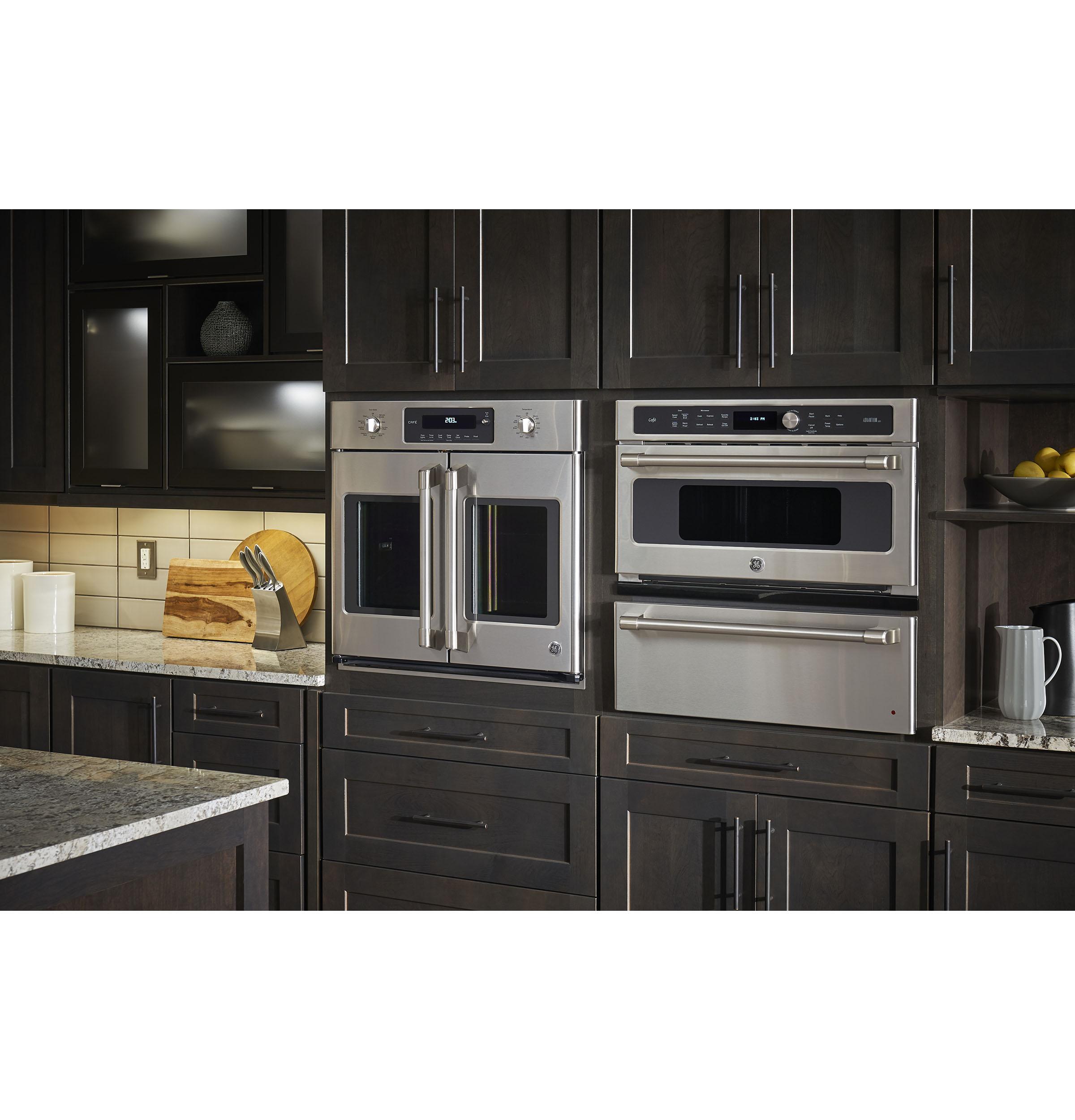 ada appliances