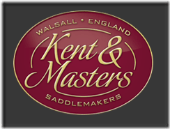 kent_and_master_logo