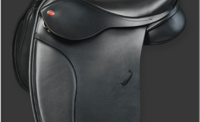 selle dressage saddler fitter