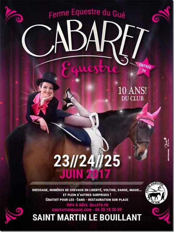 spectacle-cabaret