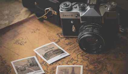 passions photo