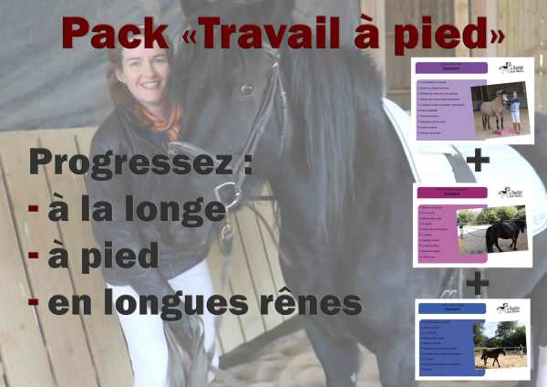 pack-travail-a-pied