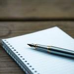 cahier de suivi du travail du cheval redonne de la motivation