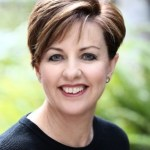 Lisa Maloney Australian Dance Adjudicator President