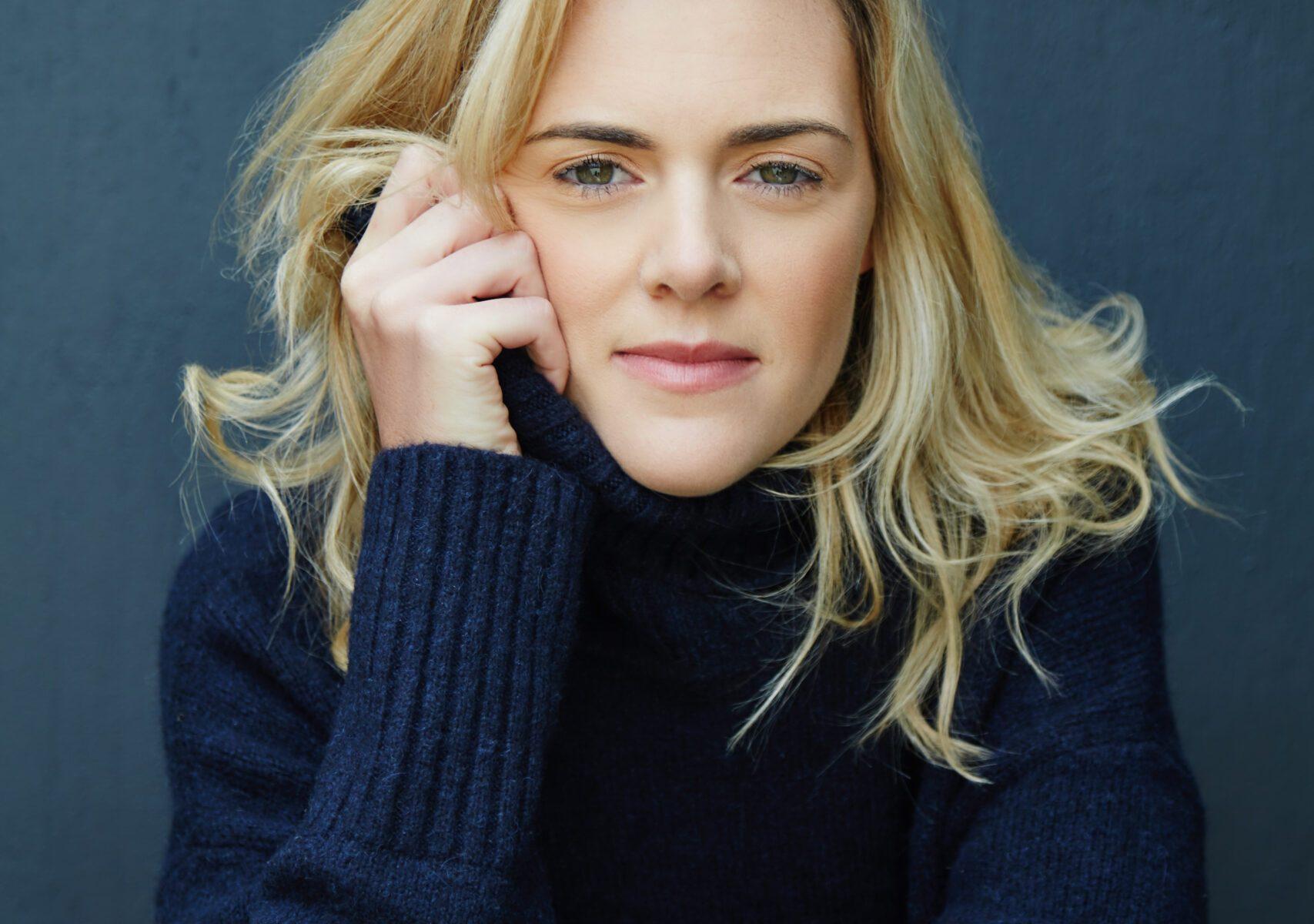Aimee Timmins - Australian Dance Adjudicator