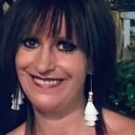 Lisa Capp - Australian Dance Adjudicator