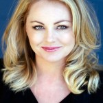 Australian Dance Adjudicator Leigh Archer