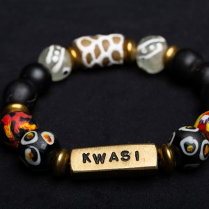 Kwasi