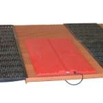 livestock flooring accessories