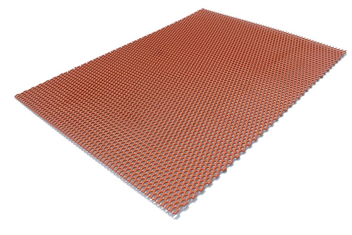 livestock flooring