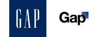 Logos for GAp