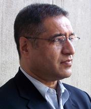Bhupender Kaul