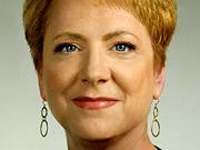 Anne Benvenuto, exec VP-strategic services at R/GA