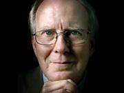 Steve Hayden