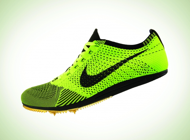 guerrilla-nike-volt-yellow-shoes-olympics