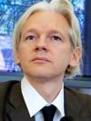 Ad Age Digital A-List: Wikileaks