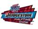 NFL Signs Bridgestone for Super Bowl Halftime Shows