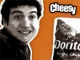 Doritos Got a Winning Spot, Creators Won Recognition