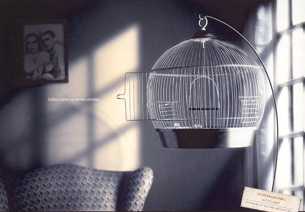 https://i2.wp.com/adage.com/images/random/1007/hisp07_magsilver_cage_big.jpg