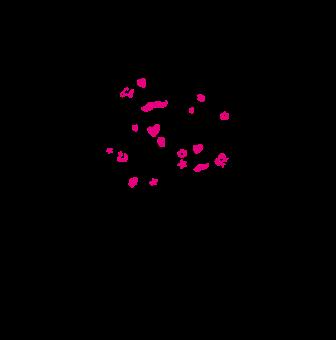 Point Info Famille,Lieu d'accès multimédia,Médiation familiale,Espace Rencontre,éducatif,difficulté,Relais parental,enfants,parents,collectif et familial,Multi-accueil,famille,adages,social,montpellier,culture,activités,mixité,socioculturel,