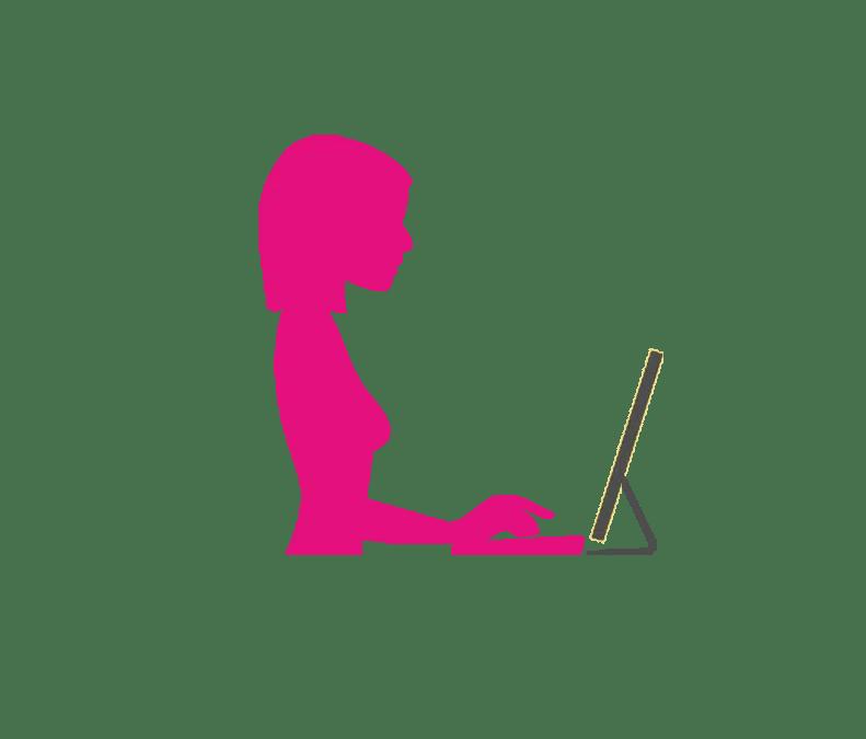 Maison Digitale LAM Ifi | Espace public Numérique et Lieu d'Accès Multimédia pour l'Insertion des Femmes par l'Informatique.