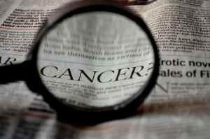déficience intellectuelle, traitement, diagnostiques, guérison, diagnostic, tumeur, cancer, prévention, dépistage, PDI, personnes, déficience intellectuelle, oncologie, daniel satgé, montpellier,