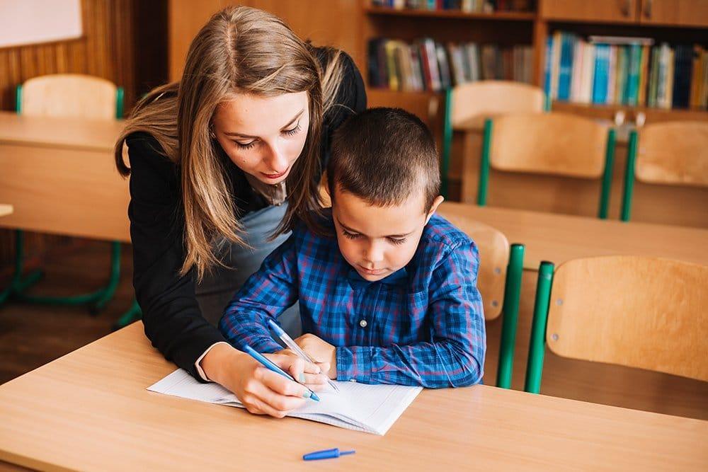Unité d'Enseignement Maternelle,autisme,montpellier,grabels,