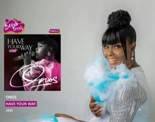 Top 1o Nigerian Gospel Music Videos