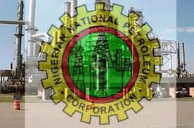 Fresh Appointment And Redeployment – NNPC