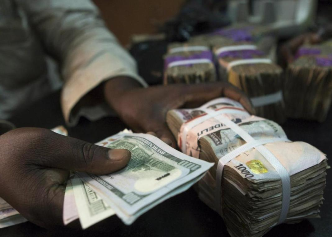 dollar-and-naira