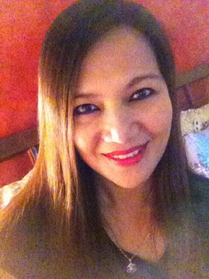 20-yrs-manu-selfie