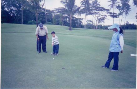 golf-001