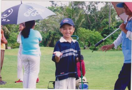 golf-002