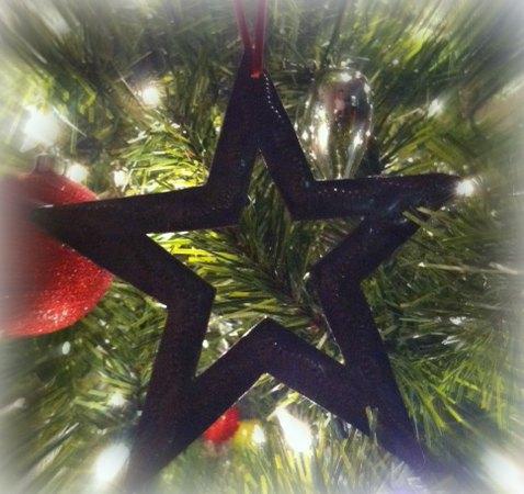 macys heart of haiti holiday star
