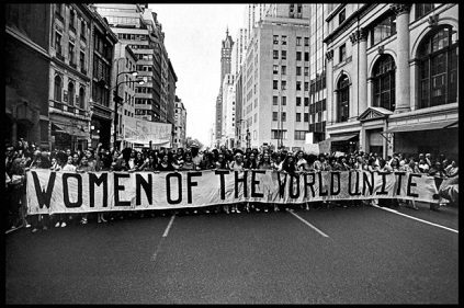 womens-rights-equal-human-rights-650x431