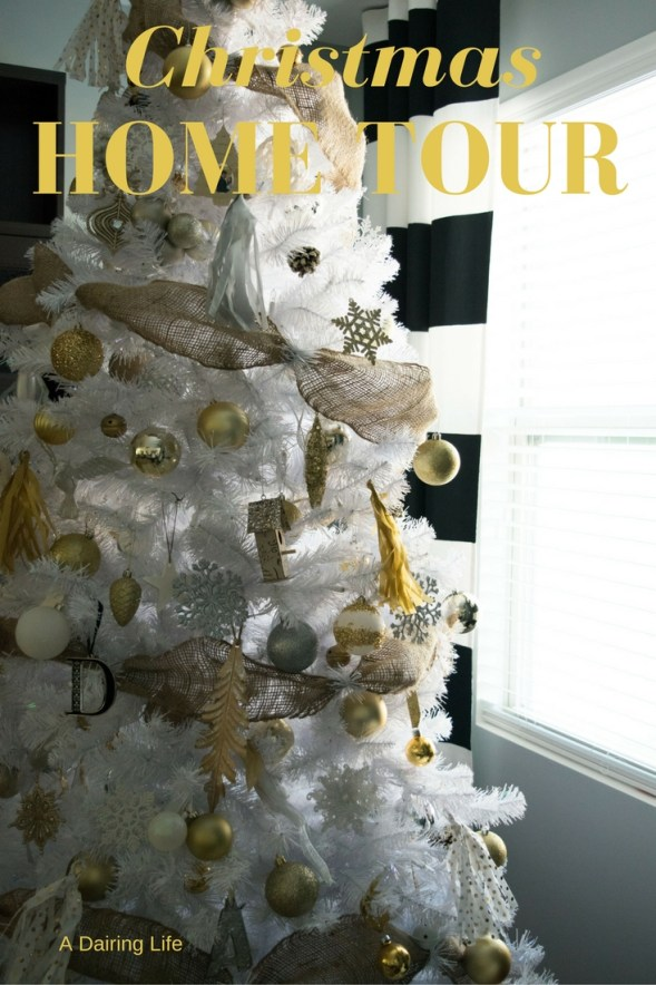 christmas-home-tour2-1