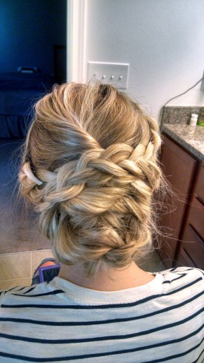 lace-braid-wrapped-rope-braided-bun