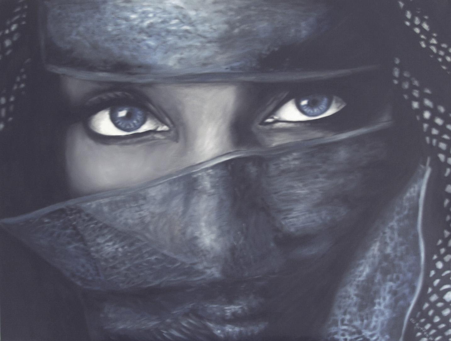 veiled-woman2