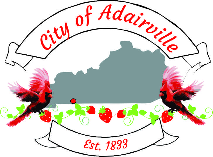 Adairville, Kentucky