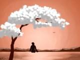 lonelyness