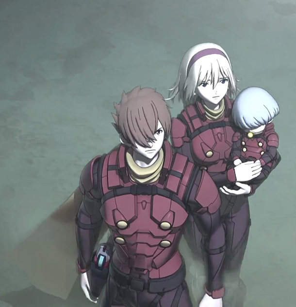 cyborg-009-call-of-justice-image-anime-555