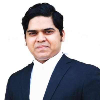 Adv. Ibrahim Khalil Palash