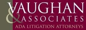 vaughan and associates logo