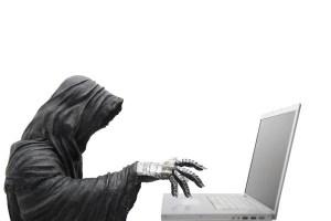 fb-hacker
