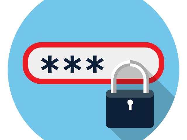 https://i2.wp.com/adalidmedrano.com/wp-content/uploads/2017/04/email-password.jpg?resize=640%2C480&ssl=1