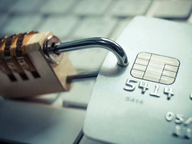 https://i2.wp.com/adalidmedrano.com/wp-content/uploads/2018/10/seguridad-bancaria.jpg?resize=640%2C480&ssl=1