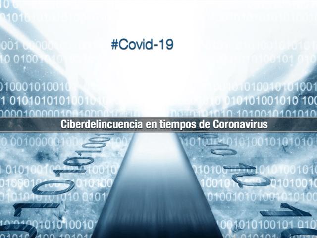 https://i2.wp.com/adalidmedrano.com/wp-content/uploads/2020/04/Ciberdelincuencia-en-tiempos-de-coronavirus.png?resize=640%2C480&ssl=1